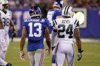 NFL Pick'ems Week 13